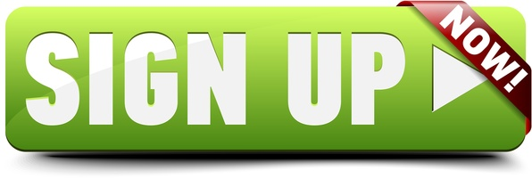 Green button with text that reads Sign Up Now!