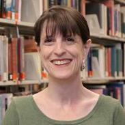 Profile photo of Jennifer Schwartz