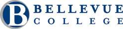Bellevue College logo