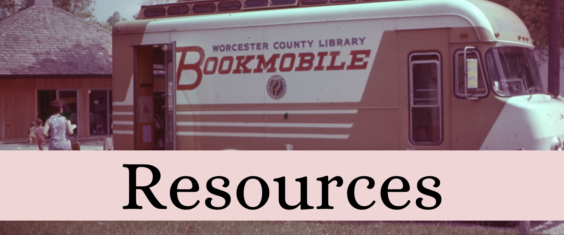 Resources Cover Photo