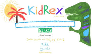 Go to Kid Rex