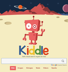 Go to Kiddle