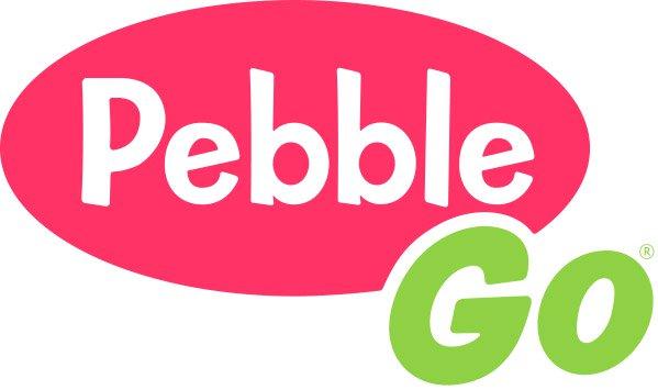 Go to Pebble Go