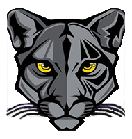 Plum Point Panther