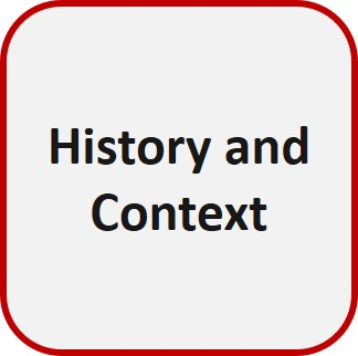 """Button for page """"History and Context"""""""