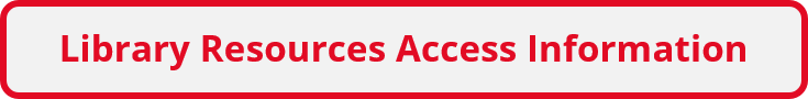 Library Resources Access Information Link