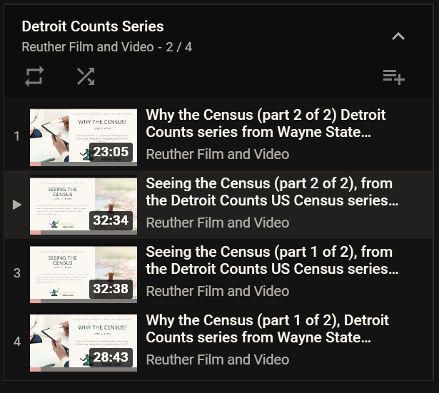 detroit counts logo