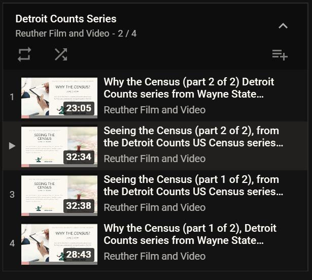 detroit counts logo