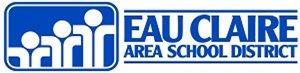 Eau Claire Area School District