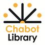 chabotlibrary-logo