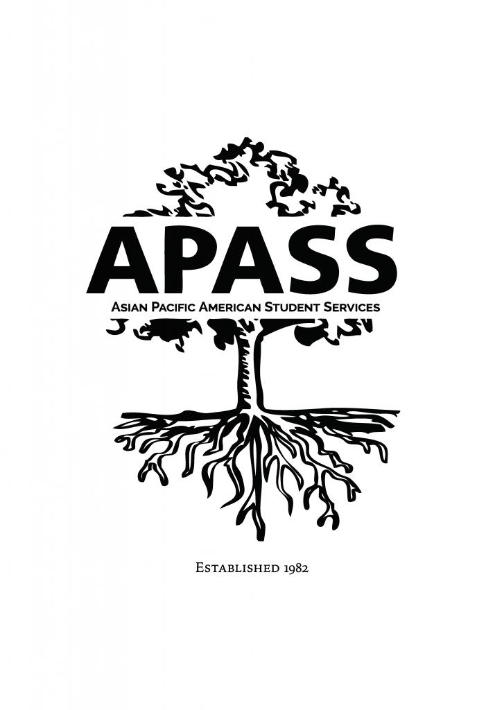Image of APASS Logo
