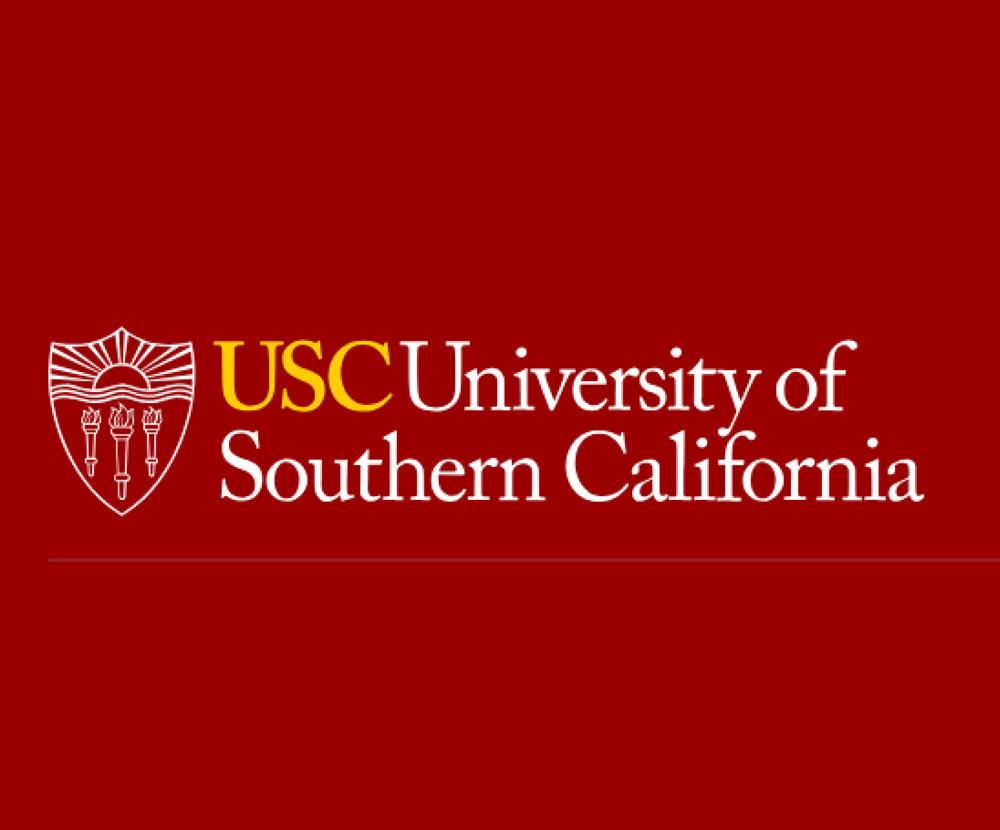 Image of USC Logo