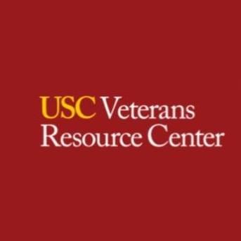 Image of Veterans Logo