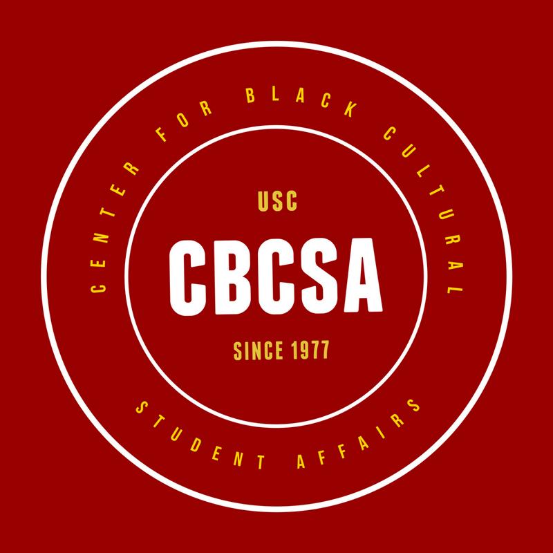 Image of CBCSA Logo
