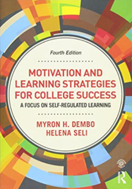 Motivation & Learning Strategies for College...