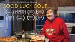 Good Luck Soup
