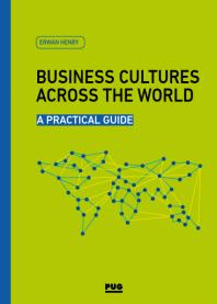 Image of ebook title Business Cultures Across the World