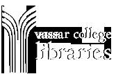 Vassar College Libraries