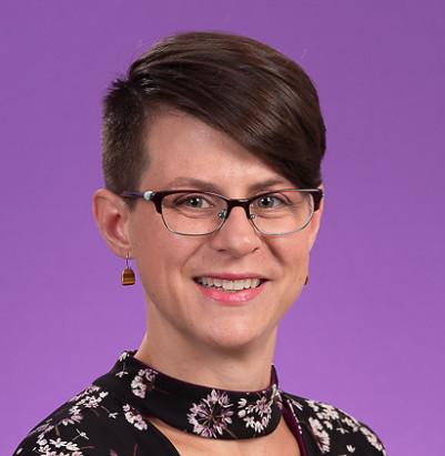 Profile photo of Katy Webb