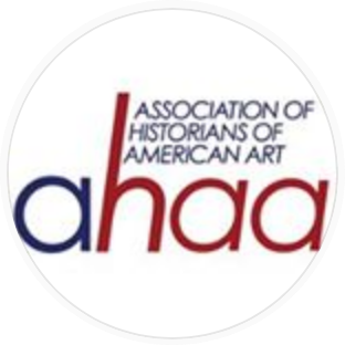 Association of Historians of American Art