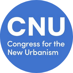 Congress for the New Urbanism