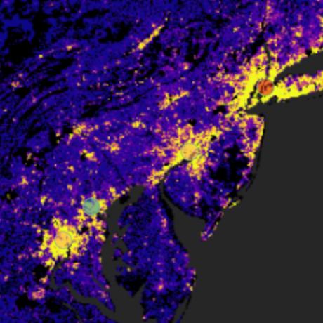 screenshot from http://citycarbonfootprints.info/