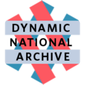 Dynamic National Archive