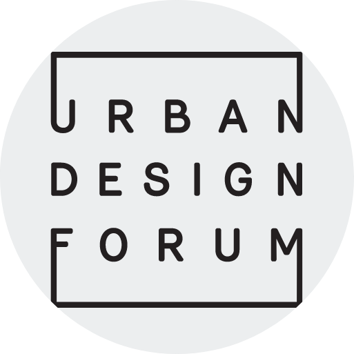 Urban Design Forum