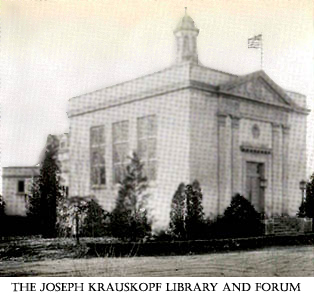 Krauskopf Library's picture