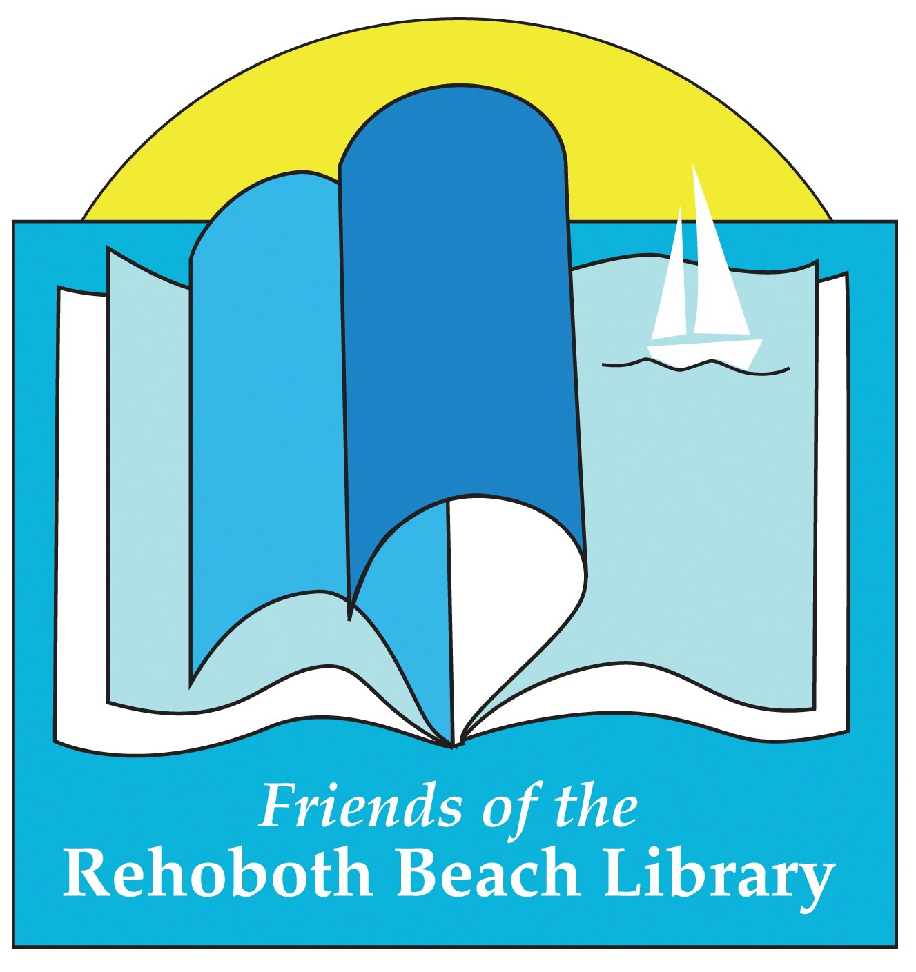 Friends of the Rehoboth Library Board Meeting