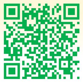 QR code to ABDO primary digital bookshelf