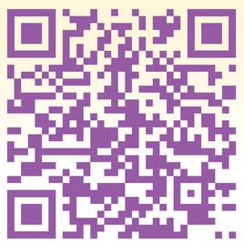 QR code for ADBO secondary digital books