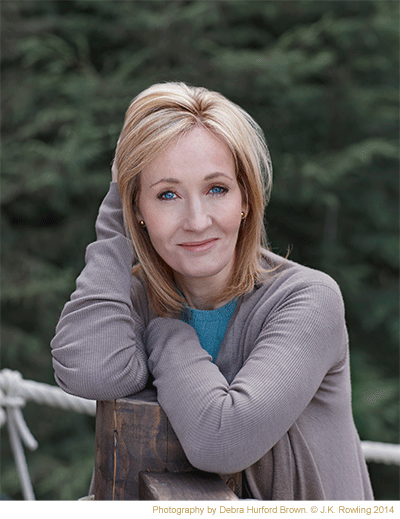 https://libapps.s3.amazonaws.com/accounts/250529/images/Rowling_shot-c-021_withcredit_4001.png