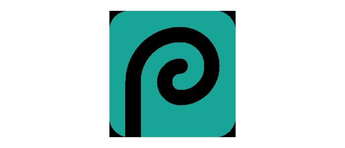 PhotoPea design app