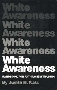 White Awareness