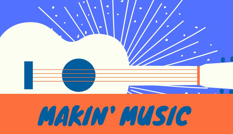MakinMusic