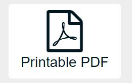 "Image of ""Printable PDF"" button"