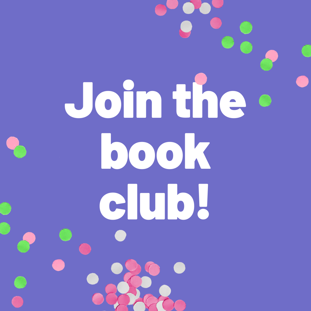 Join the Book Club