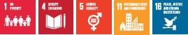 UN-Women and SDG
