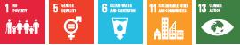 UN-Habitat and SDG