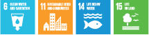 IUCN and SDG