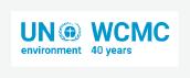 UNEP-WCMC logo