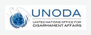 UNODA logo