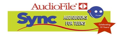Sync audiobook file gif