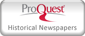Image of Proquest logo