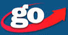 imag of grolier logo