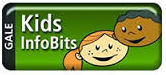 Info bits logo