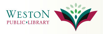 Image of Weston Public Library logo