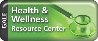 logo for Health and Wellness Resource Center
