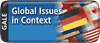 logo for Global Issues in Context